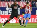 Атлетико Мадрид - Гранада 7:1 Видео голов и обзор матча чемпионата Испании