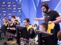 ESL: Na'Vi вышли в четвертьфинал турнира