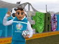 Ассоциация футболистов Италии предложила УЕФА рассмотреть вопрос о переносе Евро-2020