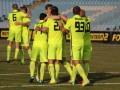 Пресс-атташе Стали: Днепродзержинск может остаться без большого футбола