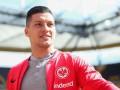 Йович: В сборной Украины нет звезд, но это конкурентоспособная команда