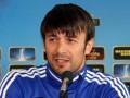 Шовковский: Качество игры Динамо в Киеве  позволяет с оптимизмом смотреть на исход
