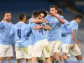 Манчестер Сити установил уникальное достижение в АПЛ