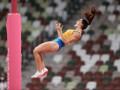 Украинка Килипко вышла в финал ОИ-2020 в прыжках с шестом