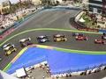 Парнелл: Синонимом Формулы-1 является скандал