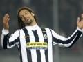 Милан заинтересован в покупке бразильского ориунди из Ювентуса