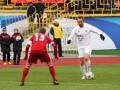 Волынь - Металлург  9:1. Видео голов и обзор матча чемпионата Украины