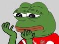 Немецкое видео для английского клуба: Подборка мемов о разгроме Арсенала