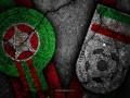 Марокко – Иран: прогноз и ставки букмекеров на матч ЧМ-2018