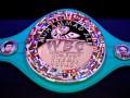WBC представил