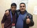 Российский таксист взял с иностранного журналиста 800 долларов за поездку