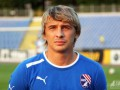 Экс-игрок сборной Украины: Играть куда попало, на край света не поеду