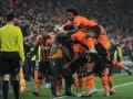 Шахтер - Челси - 2:1. Комментарии после матча