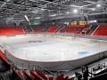 Донецк получил право на проведение чемпионата мира 2015 года