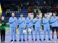 Стали известны все возможные соперники Украины в Кубке Дэвиса