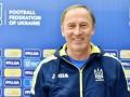 Петраков: Национальная сборная должна играть на результат