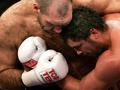 Валуев и Руис будут драться 30 августа в Берлине