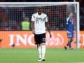 Боатенг не поможет сборной Германии в матче с Францией