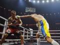 Президент WBC: Бой Усика и Бриедиса – лучший в истории тяжелого дивизиона