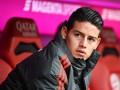 СМИ: Реал может включить Хамеса в сделку по Неймару