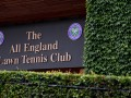 Уимблдонский турнир откажется от одной из традиций