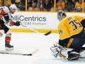 НХЛ: Флорида разгромила Монреаль, Нэшвилл выиграл 10-й матч подряд