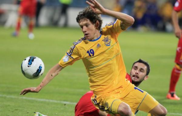 http://sport.img.com.ua/nxs136/b/600x500/f/89/a1d7ce850396da72b1cc7abe11da889f.jpg