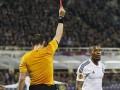 Динамо установило печальный рекорд в Лиге Европы
