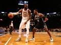 НБА: Кливленд обыграл Бруклин, Сан-Антонио уступил Милуоки