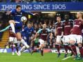 Английским футболистам грозят огромные штрафы за уклонение от уплаты налогов