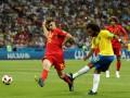 Бразилия – Бельгия 1:2 видео голов и обзор матча ЧМ-2018