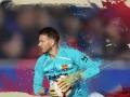 Барселона объявила о трансфере Нето