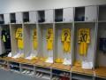 Выбери лучшего игрока сборной Украины в матче с Чехией