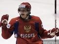 Алексей Черепанов: Прерванный полет