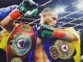 Арум анонсировал поединок Ломаченко за звание абсолютного чемпиона мира