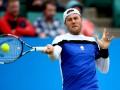 Марченко отказался от участия на втором турнире в Италии