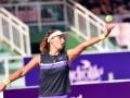 Завацкая не прошла квалификацию турнира WTA в Италии