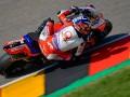 Зарко победил в квалификации MotoGP Германии