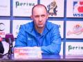 Тренер Украинских атаманов: Едем в Россию получать зачетные баллы