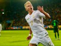 Зинченко назвал главную задачу сборной Украины на 2021 год