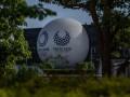 Олимпиада-2020 может пройти при пустых трибунах