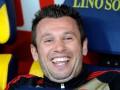 Аллегри: Обидно, что Кассано хочет уйти из Милана