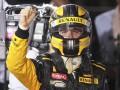 Источник: После восстановления Кубица может подписать контракт с Ferrari