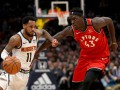 НБА: Майами обыграл Милуоки, Атланта разгромно проиграла Мемфису