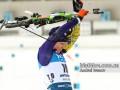 Тренер сборной Украины объяснил, почему Пидгрушная пропустит индивидуальную гонку