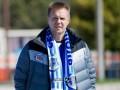 Президент Севастополя: Уже 2-3 месяца мы ищем главного тренера команды