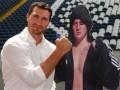 Американцы хотят транслировать бой Кличко-Поветкин