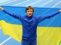 Легкая атлетика: Проценко выиграл бронзу чемпионата мира