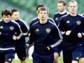 Россия отказалась менять место дислокации во время Евро-2012, несмотря на позицию Польши