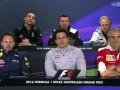Команды Формулы-1 просят вернуть прежний формат квалификации